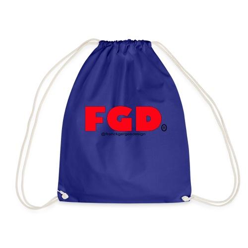 FGD - Sac de sport léger