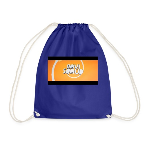 original navio - Drawstring Bag