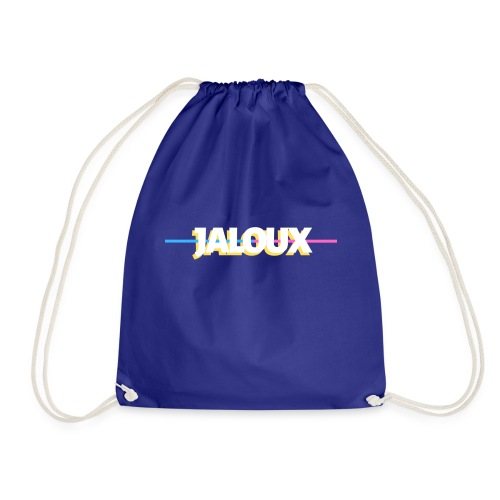 JALOUX - Sac de sport léger