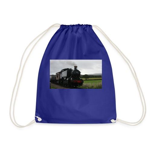 C31763C0 EB1C 487E 9E16 33796D218F89 - Drawstring Bag
