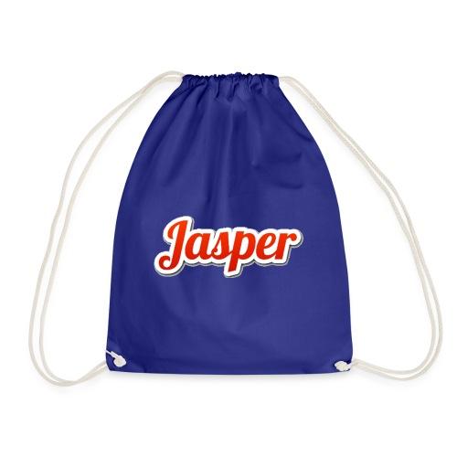 Jasper Pet JeNe - Gymtas