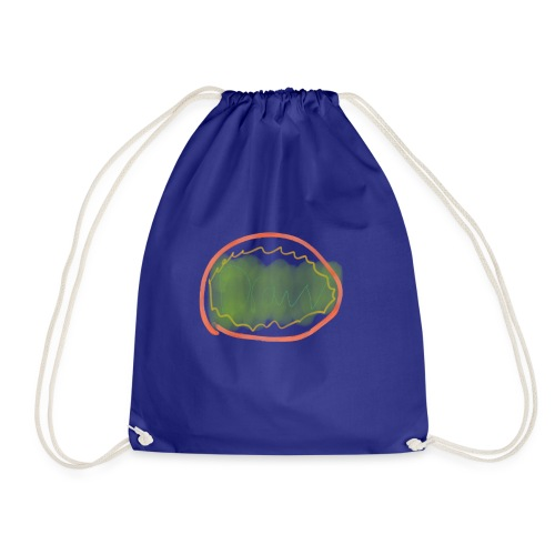 draw - Drawstring Bag