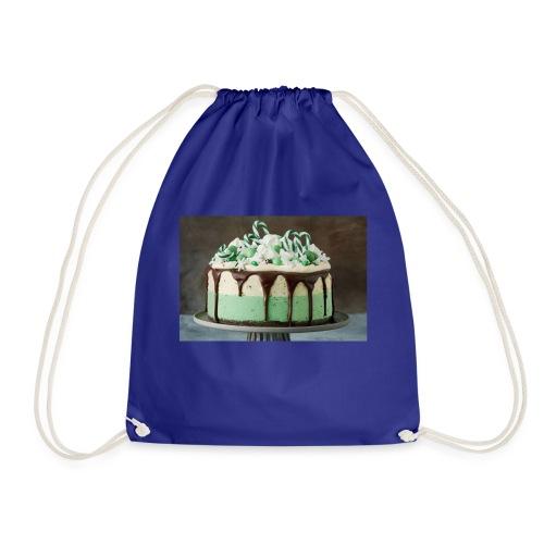 yay - Drawstring Bag