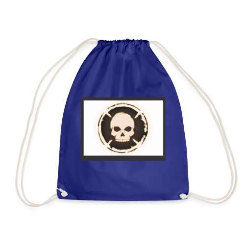 CITRIC hoodie - Drawstring Bag