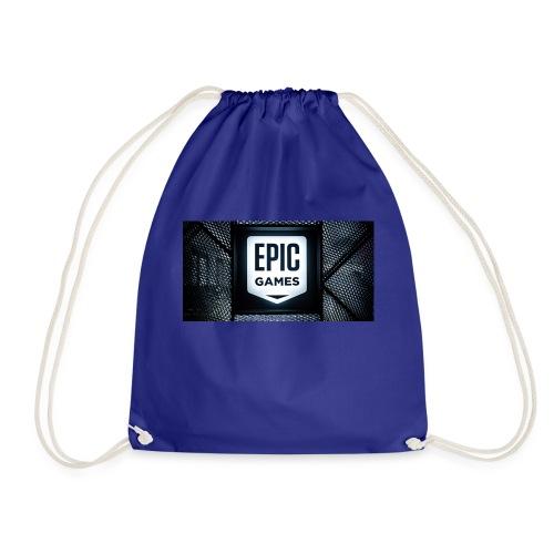 Epic tee-shirt - Sac de sport léger