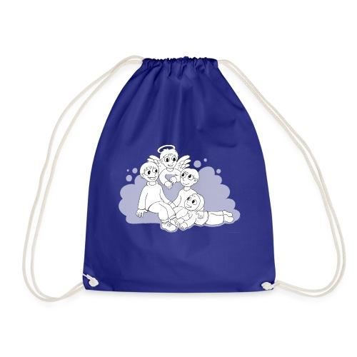 mors dag :) - Sportstaske