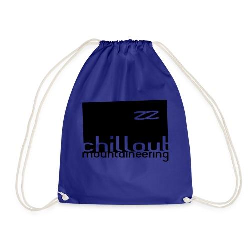 CMT Clazzic - Gymbag