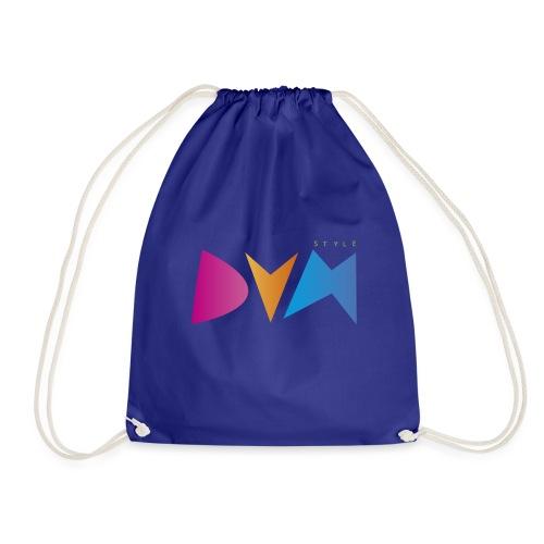 DYM Style - Mochila saco