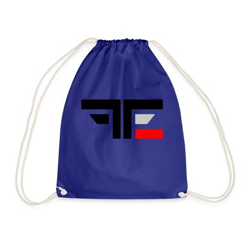 FE1 - Turnbeutel