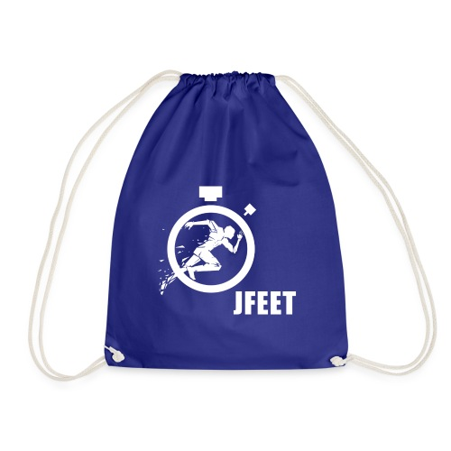 JFEET - Sac de sport léger