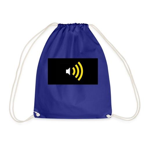 Sound - Gymbag