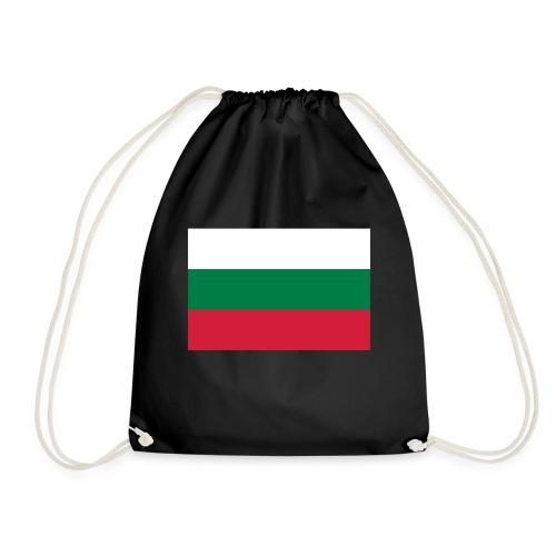 Bulgaria - Gymtas
