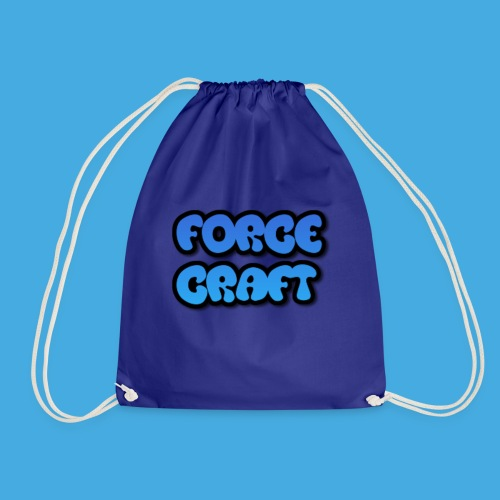 ForceCap - Gymnastikpåse