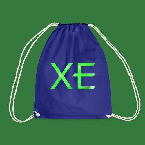 XE - XElite - Turnbeutel
