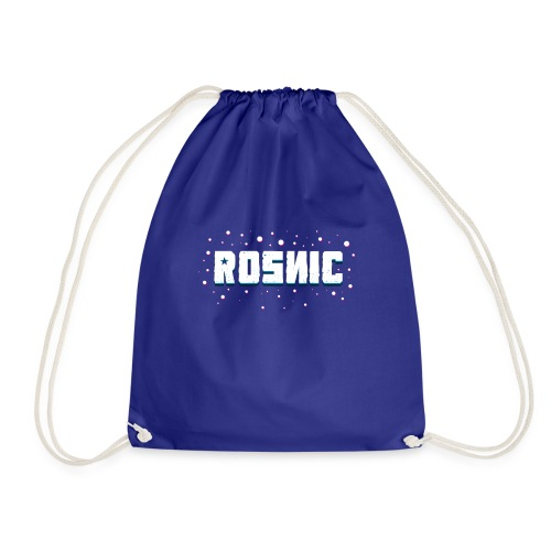 Rosnic Wit - Gymtas