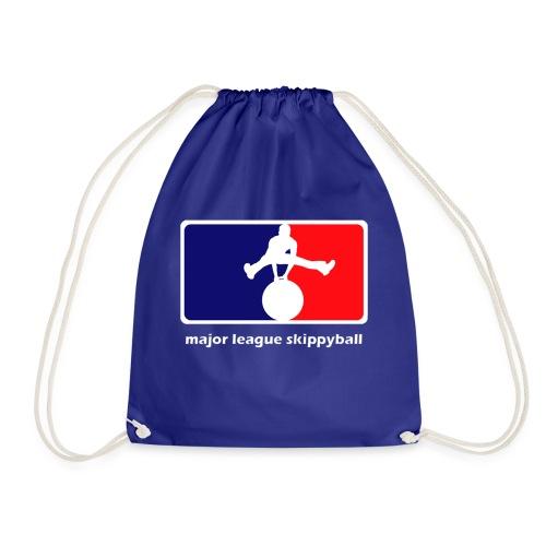 Major League Skippyball - Gymtas