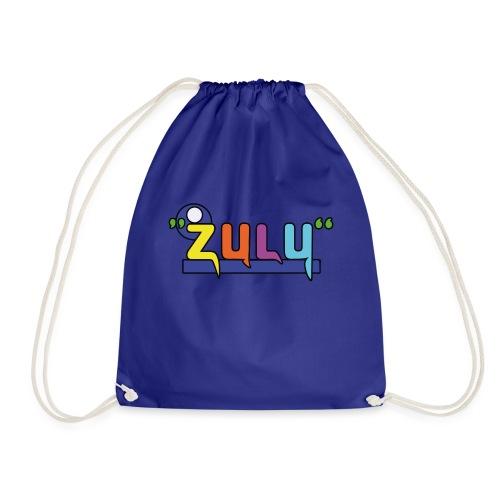 ZULU BASIQUE - Sac de sport léger