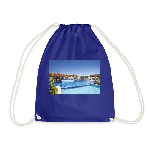 splendide piscine - Sac de sport léger