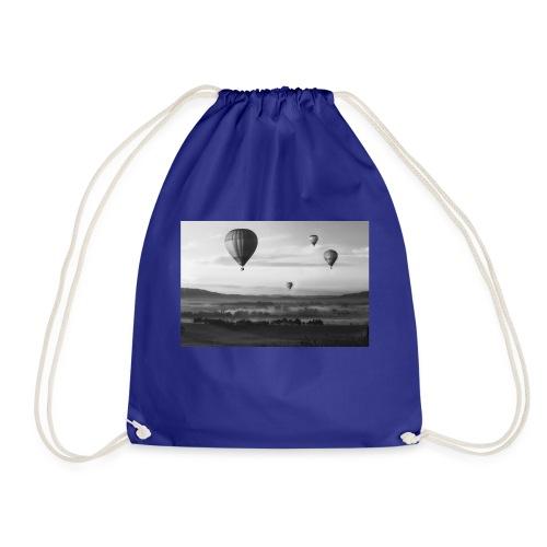 balloon - Mochila saco