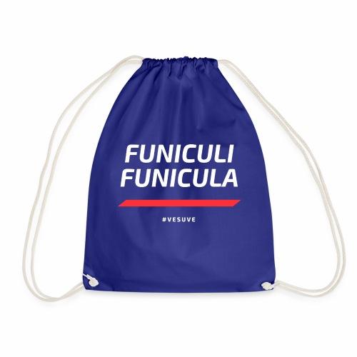 Funicula Funicula - Sac de sport léger