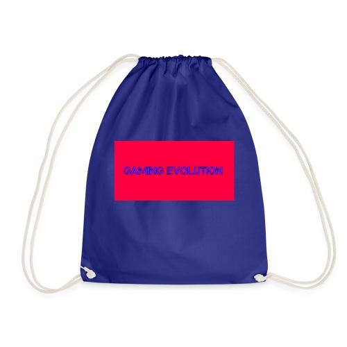 Logo 1490050323301 - Drawstring Bag