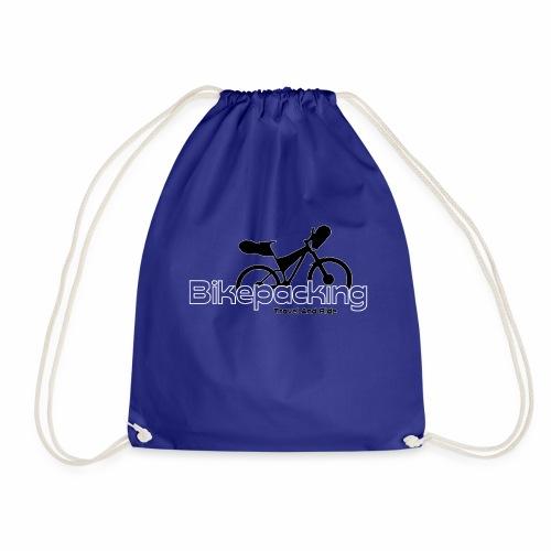 Bikepacking - Turnbeutel