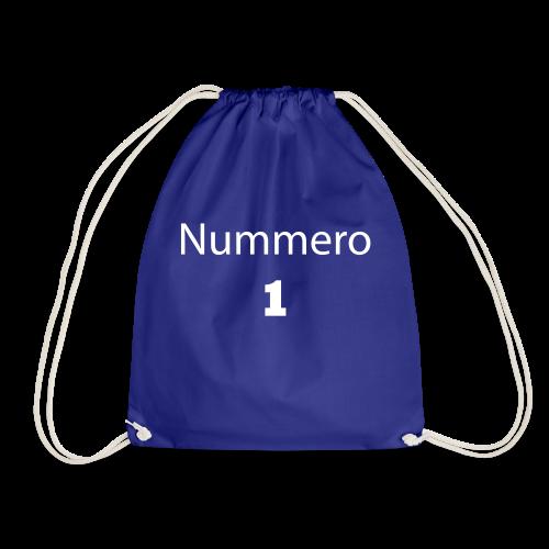 1 - Turnbeutel