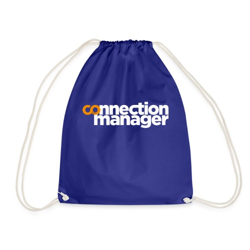 Connection Manager A - Sacca sportiva