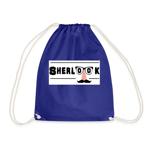 Sherlook - Sac de sport léger