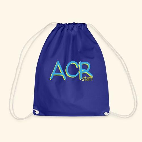ACR - Sacca sportiva