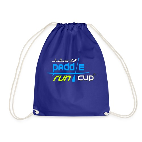 SPREADSHIRT_Logos_Paddle_Run_v3_-3- - Sac de sport léger