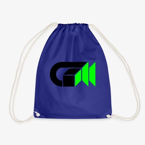 Gotam Design - Sac de sport léger
