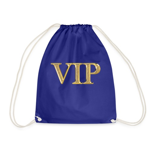 VIP - Sportstaske