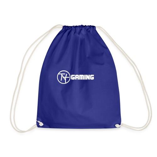 TNTGaming Baseball Cap - Gymnastikpåse
