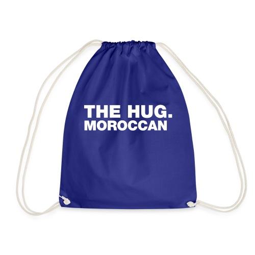 The hug Moroccan - Gymtas