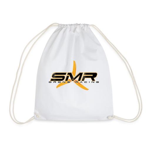 SMR Black - Sac de sport léger