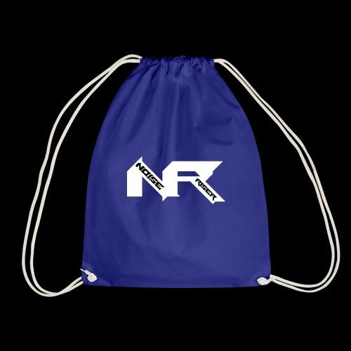Noise Riser Logo - Gymtas