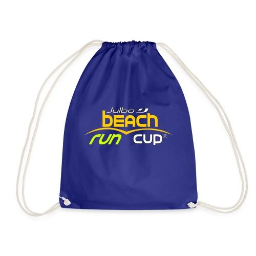 SPREADSHIRT_Atelier_Beach_run_v3_-1- - Sac de sport léger