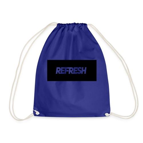YEP - Drawstring Bag