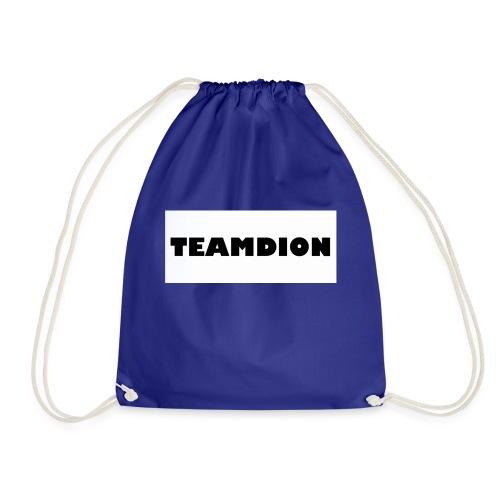 25258A83 2ACA 487A AC42 1946E7CDE8D2 - Drawstring Bag