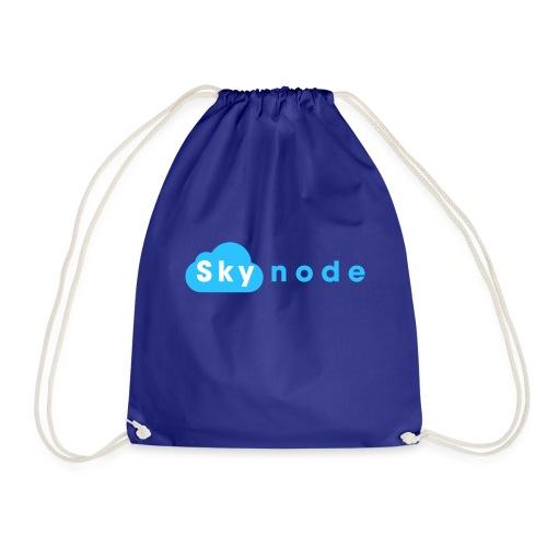 Skynode! - Drawstring Bag