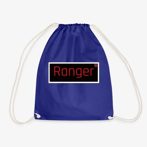 Ranger - Gymtas