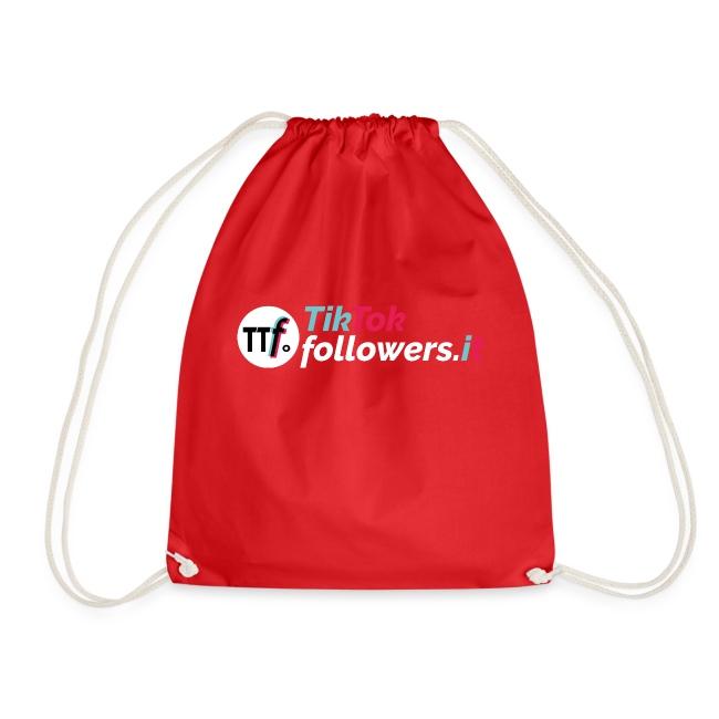ttfollowers logo