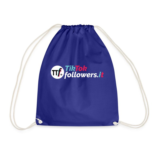 ttfollowers logo