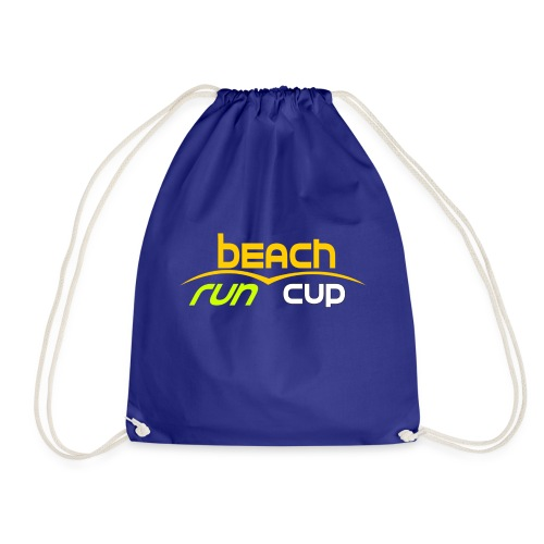 Beach_Run_Cup_d--tour-- - Sac de sport léger