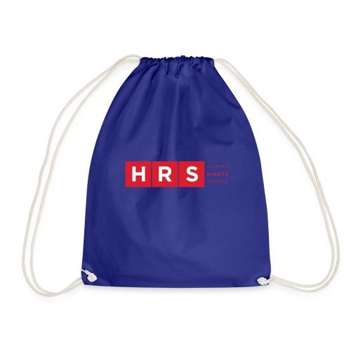 HRS - Gymbag