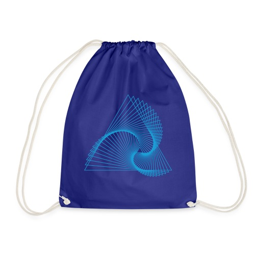 Spirangle - Sac de sport léger