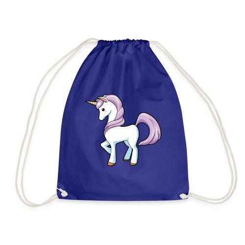 unicorn - Sac de sport léger