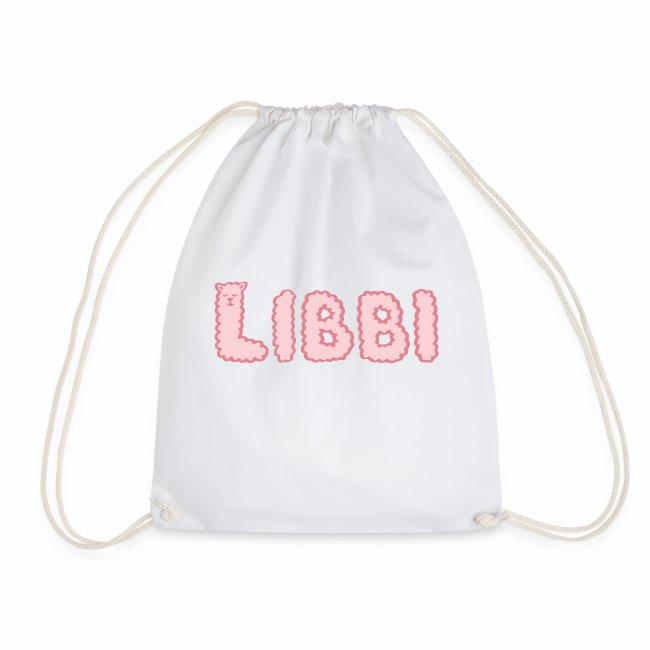 LIBBI