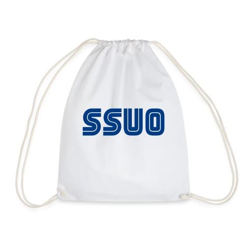 Ssuga - Sac de sport léger